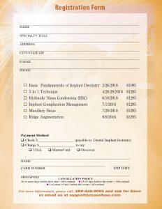 registrationform2016e